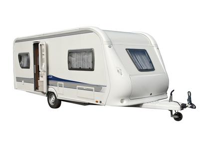 caravan-ankauf-objekt